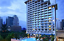 Pan Pacific Orchard opens in Singapore