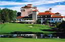 Record achievement for The Broadmoor in Colorado Springs