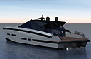 64 WallyPower from Wally Yachts
