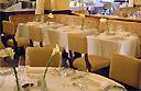 Davidov restaurant