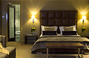Leap Year Proposal Package from The Mayfair
