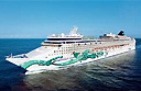 Norwegian Jade to remain in Europe