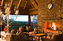 Transformation of Phinda Mountain Lodge