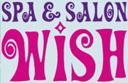 Spa & Salon Wish