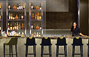 The first ANdAZ hotel - but will the concept catch on?