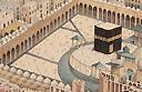 Arts of Islam