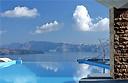 Astarte, Santorini