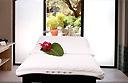 Byblos Spa By Sisley Cosmetics