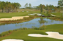 Golf Vacation Getaway from Cable Beach Resorts' Golf Club in the Bahamas