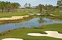 Cable Beach Resorts' Golf Club