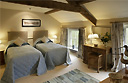 New next month: Doxford Cottages, north-east England