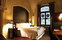Luxury Lifestyle Hotels & Resorts adds to its portfolio