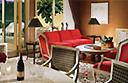Encore Suites in Las Vegas