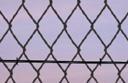Newsflash: man detained on Heathrow runway