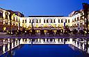 Kempinski Hotel Giardino di Costanza in Sicily
