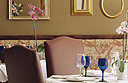 Spring offers from Linthwaite House Hotel, UK