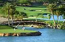 Unlimited golf at MonteLago Village Resort, Lake Las Vegas
