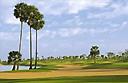 Nick Faldo Golf Package from Victoria Angkor Resort & Spa, Siem Reap