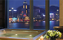 A landmark year for The Peninsula Hong Kong