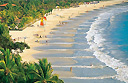 The Tides Zihuatanejo