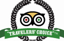 Travelers' Choice 2008, from Tripadvisor