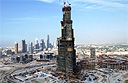 Jumeirah to have 60 properties by 2012