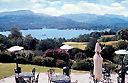 Three top hotels on the quiet shores of Lake Windermere