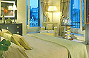 Hotel de Russie suite