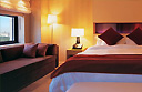Great offer on suites at Jumeirah Essex House, New York