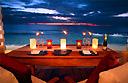 Le Méridien Cancun Resort & Spa