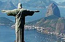 Rio - happiest city in the world... and with good reason!