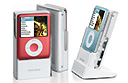 TravelSound i80 for the iPod Nano