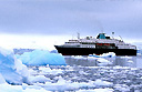 Join a photographic cruise to Antarctica with A&K‏