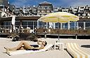 Summer offers from Hôtels Barrière