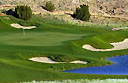 Luxury golf package from the Inn and Spa at Loretto