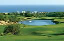 Save up to 40% this Summer at Casa Dorada Los Cabos, Resort & Spa