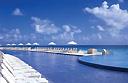 Savory Indulgence at Aqua Cancun