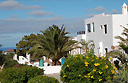 Historic hotel opens in Lanzarote