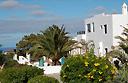 Historic hotel opens in Lanzarote