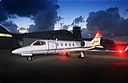 Fair Wind Air Charter begins Boston-based Learjet service