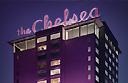 Lavish new hotels in Atlantic City