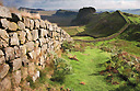 8 luxury breaks to be won in Hadrian's Wall Country