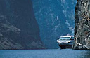 2 for 1 special offer with Hurtigruten
