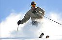 Top 5 reasons to ski Bolzano, Italy