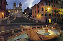 Experience la dolce vita in Rome