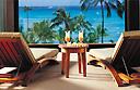 Escape to Waikiki with Aloha rates