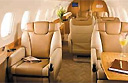 Private jet fares for less, with LunaJets