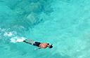 Top 10 Caribbean dream escapes