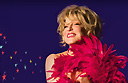Stay at Caesars Palace and see Bette Midler for just $179!