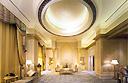 $1 million holiday with Emirates Palace